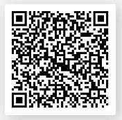 PayForexキャンペーンQRコード