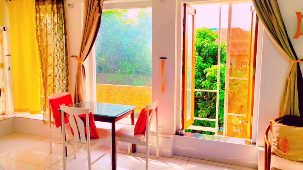 Pho One Hotel Get You on omg! Hotel in Cambodia, Phnom Penh