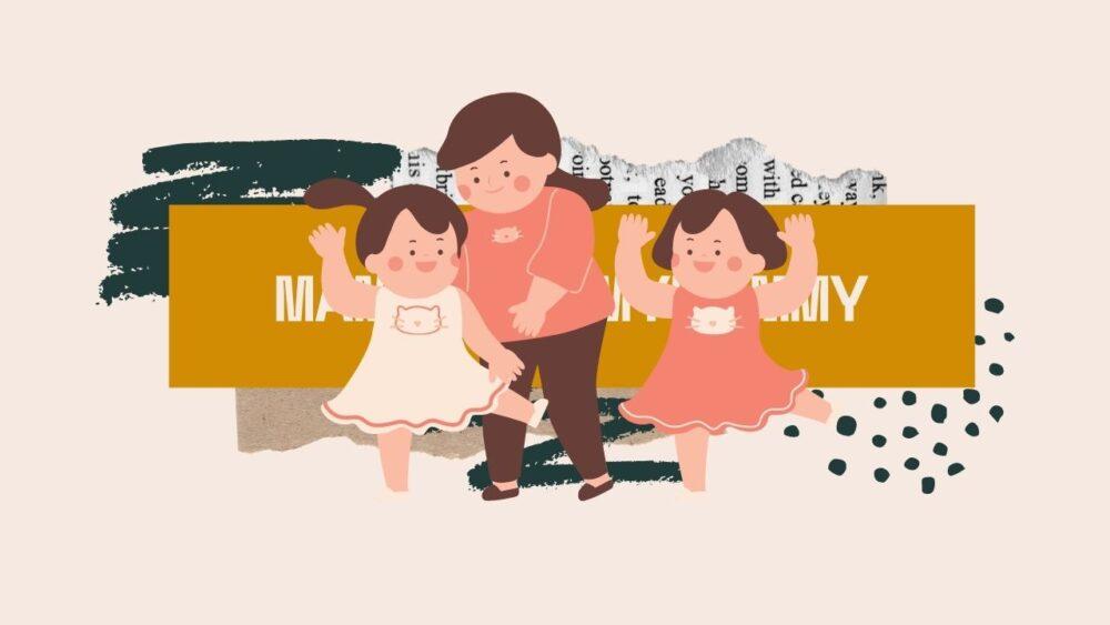 母の日へのおすすめギフト