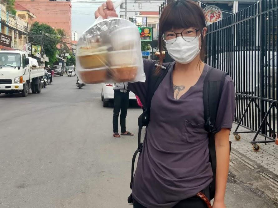 cambodian-food.jpg