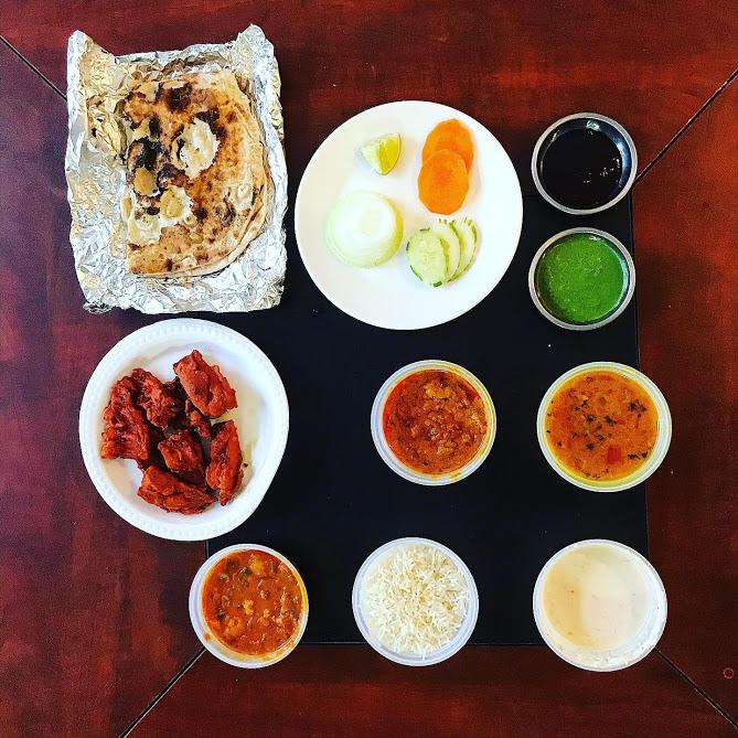 curry-set.jpg
