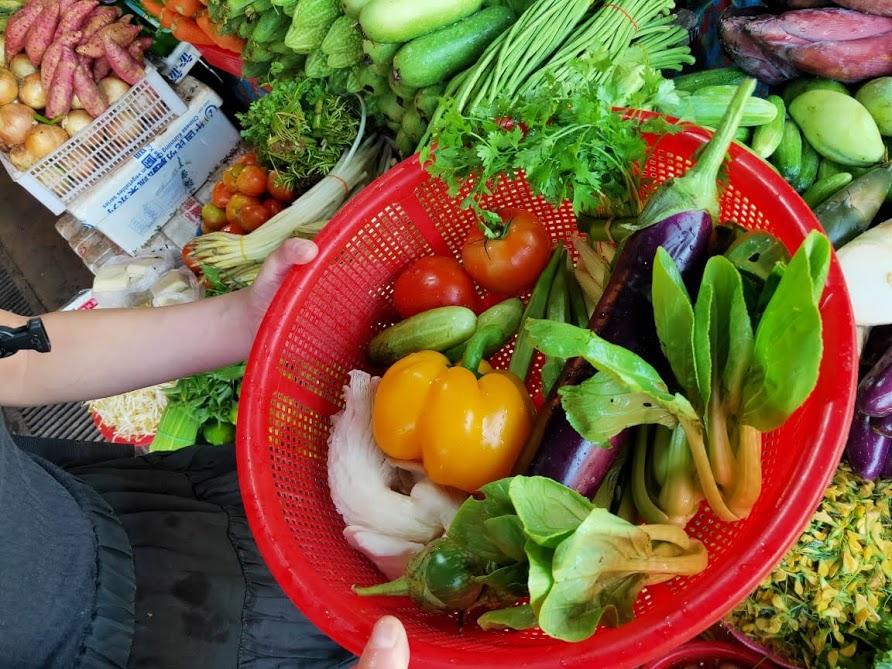 phnompenh_market.jpg