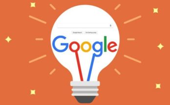 グーグル 検索 ランクトラッカー 上位表示