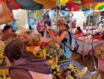 カンボジア 市場