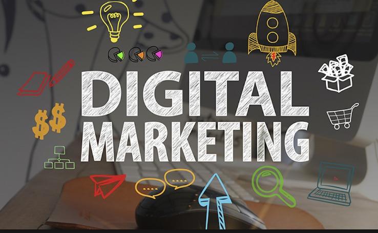 デジタルマーケティングとは sns