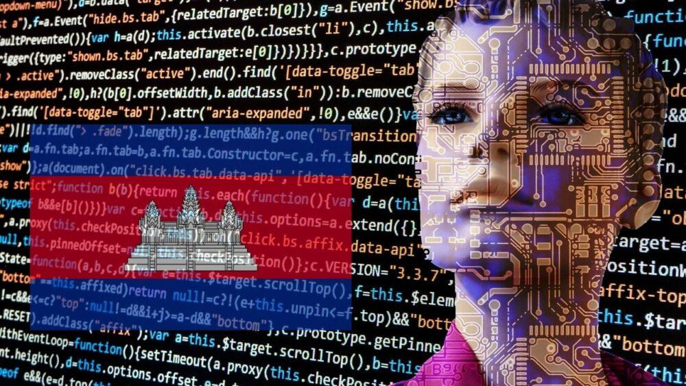 クメール語(カンボジア語)を日本のMacでタイプする方法