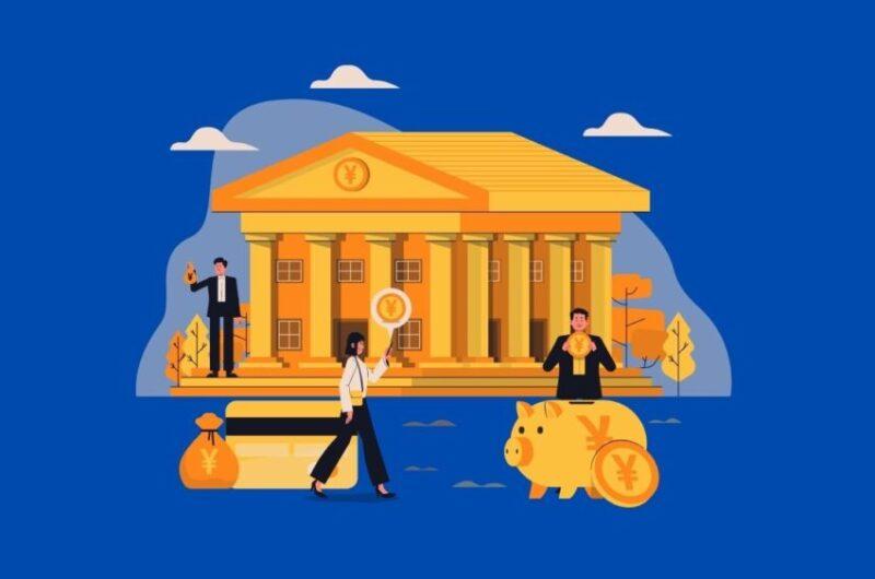 カンボジアへ日本以外の銀行から海外送金