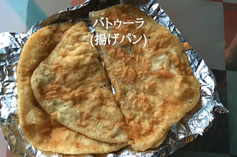 カンボジアの食べ物 シェムリアップ【カレー編】